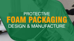 h2-protective-form-packaging