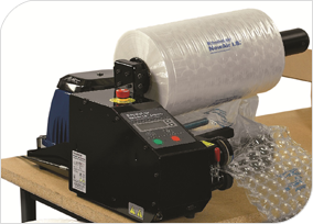 Onsite Packaging Systems