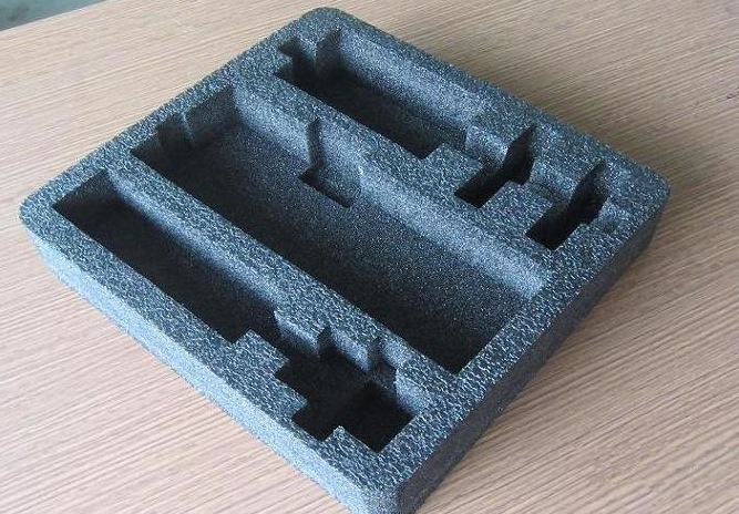 Polyethylene Foam Packaging | Protect your Products | UK | Synergy