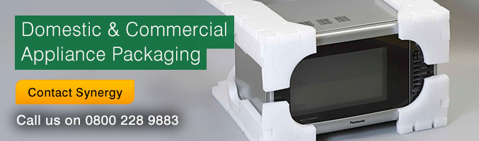 commercial-appliance-packaging